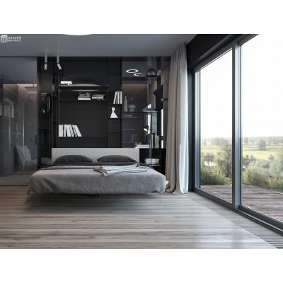 Стоит ли ставить в спальне внутрипольный конвектор