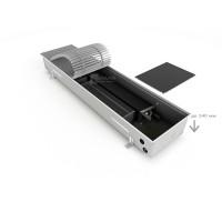 Isan New Practic FRT ( глубина до 140 мм)