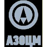 Артемовский завод цветных металлов