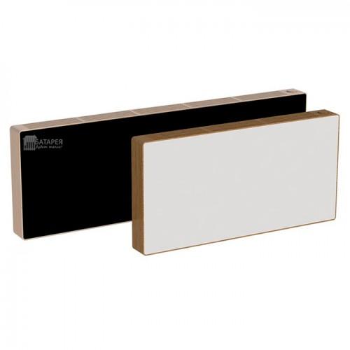 Minib Coil DS/PS/GS/ND