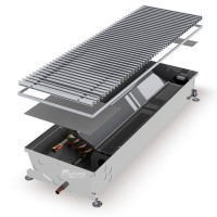 Minib Coil HC/HCA/HCM