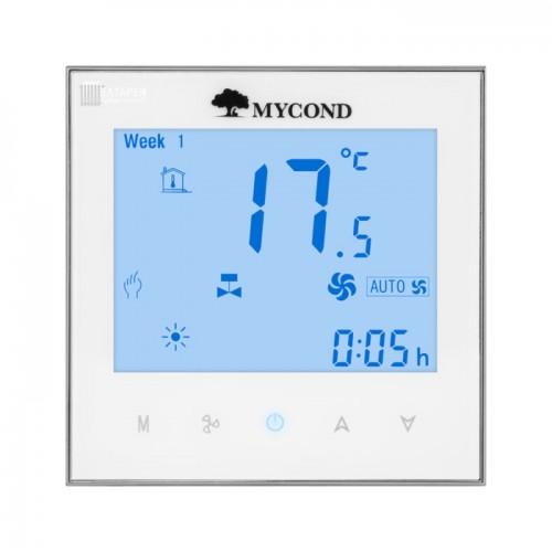 Mycond TRF-B2 (F)