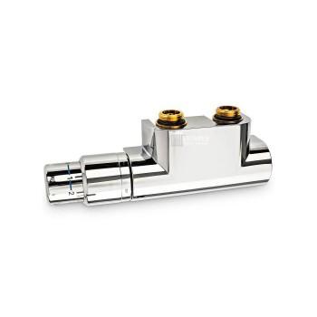Комплект Oventrop Multiblock T/Uni SH
