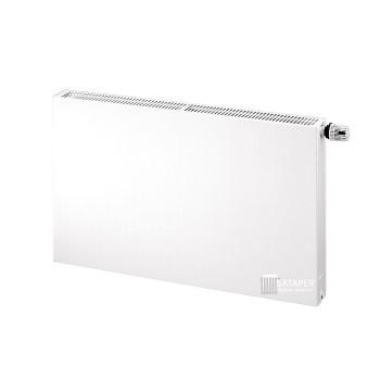 Purmo Plan Ventil Compact (нижнее подкл.)